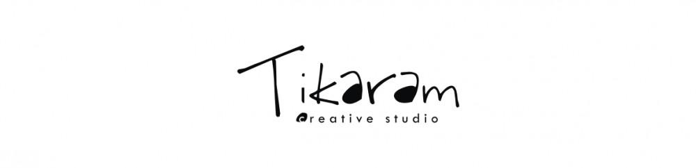 Pracownia Tikaram